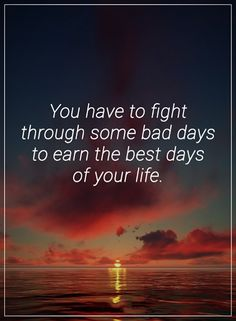 nice 10 Inspirational Quotes Of The Day (2)