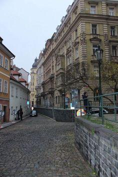 hastalska-ctvrt-38