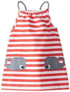 summer dress for twin girls, twin girl summer dresses, matching summer outfits for boy girl twins,