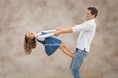 photographe famille lifestyle publicité