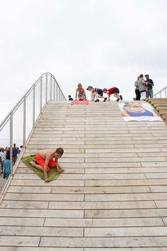 Faaborg-Harbor-Bath-13-Urban Agency « Landscape Architecture Works   Landezine