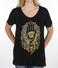 OBEY All Eye T-Shirt
