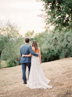 Rue De Seine, Ash Gown, Size 8 Wedding Dress - the dream dress at Still White