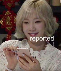 Me when someone say bad about kpOp