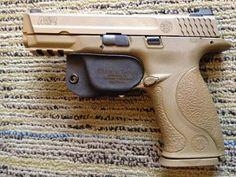 alamo-tactical-minimalist-holster