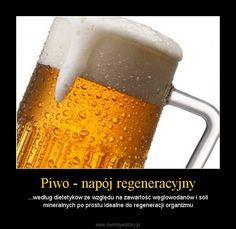 Najlepsze Obrazy Na Tablicy Piwo 58 Piwo Memy O