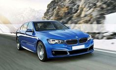 2018 BMW 5 Series is the featured model. The 2018 BMW 5 Series Sedan image is added in car pictures category by author on Jan 30, 2017.