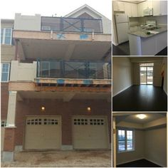 New Listing! Book your showing today! 2 BR 2 WR Condo Townhouse Located in Oakville $1,800 MLS#: W3563768 #oakvillerealestate #condoforlease #hotproperty #searchrealty