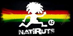 """com a banda natiruts, um clássico reggae do grupo... ..."""" olha só como é lindo meu amor """"... >>> betomelodia - música e arte brasileira: Presente de Um Beija-Flor, Natiruts"""