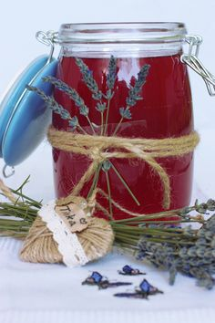 Mason Jars, Spices, Homemade, Mugs, Tableware, Health, Recipes, Food, Syrup