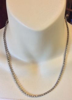 A personal favorite from my Etsy shop https://www.etsy.com/listing/236590169/vintage-1940s-cup-chain-prong-set