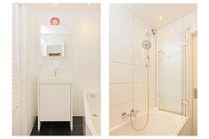 Smalle Badkamer Verzameling : Beste afbeeldingen van badkamer