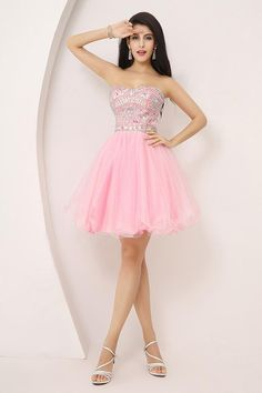 formal-dresses-for-juniors-