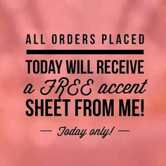 Order today = accent sheet ♡ Jamberry Nails Contact me today!  #jamsmummystyle https://jamsmummystyle.jamberrynails.com.au