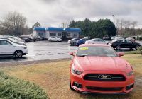 Pre Owned Car Dealerships Near Me Beautiful Used Car Dealership