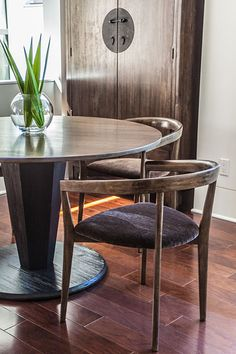 Maria Yee Furniture | Exclusively At Concept Home And The Tin Roof In  Spokane WA #
