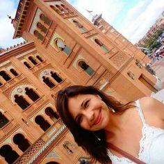 Madrid Espanha