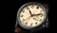 DA 20 black - Classic three-hand models - Three-hand models - Models | Watch-Manufacture Damasko