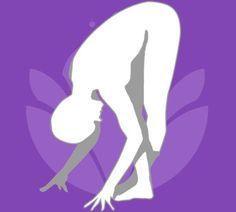 Каждое из этих 9 упражнений исцеляет от определенного вида боли2