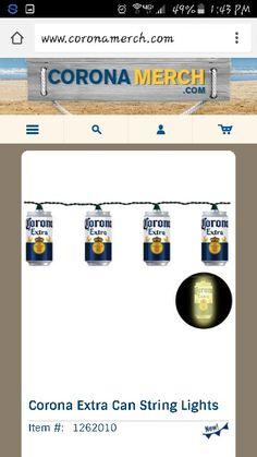 fbe6e1de303450 252 Best Corona Extra images