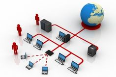 Bangladesh Web Hosting Service. Bangladesh Web Hosting. Web Hosting Bangladesh. Reseller Web Hosting Bangladesh