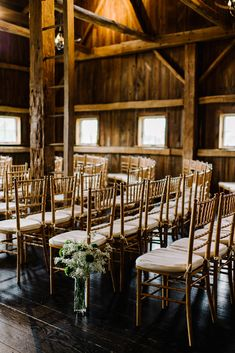 Zingerman's Cornman Farm Wedding Venue