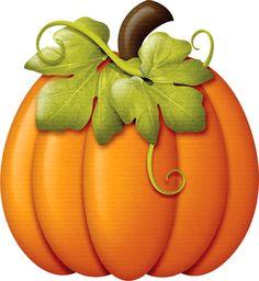 Pumpkin Time is Here Halloween Clipart, Halloween Cards, Fall Halloween, Halloween Decorations, Autumn Painting, Autumn Art, Fall Clip Art, Pumpkin Pictures, Thanksgiving Art