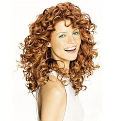 I know this is a wig, but I love the style... too bad my hair would never behave enough to hold it.