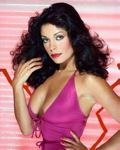 Apollonia Kotero - During the Apollonia was linked to Prince, Lorenzo Lamas, and David Lee Roth. She was later married to writer Kevin Bernhardt, from 1987 to Kotero initially pursued fame and fortune via work as an actress, singe Apollonia Kotero, Purple Rain, Classic Beauty, Black Beauty, Female Singers, Rare Photos, Big Hair, Chicano, Vintage Beauty
