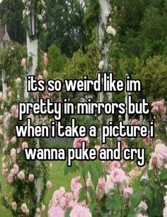 How I Feel, Girl Boss, Whisper, Pretty In Pink, Self, Take That, Stickers, Feelings, Memes