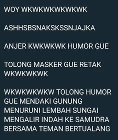 Funny Quotes Tumblr, Jokes Quotes, Sarcastic Quotes, Qoutes, Funny Tweets Twitter, Twitter Quotes, Jokes For Teens, Funny Quotes For Teens, Real Life Quotes