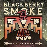 Like an Arrow [LP] - Vinyl