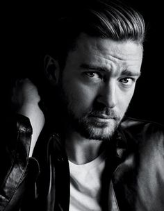 .OH MY GOODNESS.  Oh hey, Justin... | T, The NYT Style Magazine