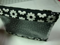 Great bag to make.