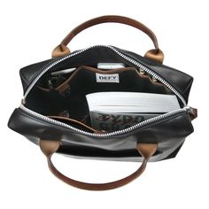 Defy Bags_W34xH34xD10_Luxe_5