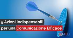 azioni-comunicazione-efficace.png