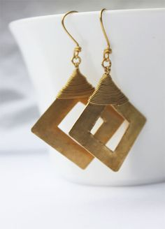 Jewelry/Schmuck