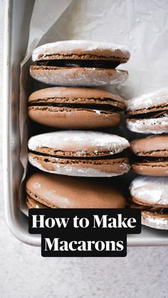 Homemade Desserts, Healthy Dessert Recipes, Easy Desserts, Delicious Desserts, Yummy Food, Vegetarian Recipes, Santa Cookie Recipe, Cookie Recipes, Cookbook Recipes