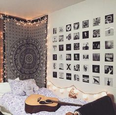Home decor teenage room room decor ideas for teenage girl teenage wall art ideas wall decor . home decor teenage room awesome bedroom Tumblr Room Decor, Tumblr Rooms, Teen Room Decor, Indie Bedroom Decor, Tumblr Wall Art, Dorms Decor, Vintage Bedroom Decor, White Room Decor, Room Wall Decor