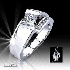 Love Story Diamonds Love Story, Wedding Bands, Diamonds, Engagement Rings, Jewels, Crystals, Women, Rings For Engagement, Wedding Rings