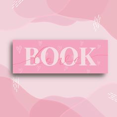 Diy Design, Bookmarks, Etsy, Movie Posters, Reading, Gifts For Book Lovers, Marque Page, Craft Gifts, Handmade