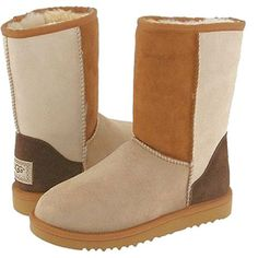 2016 new style cheap Ugg Boots Outlet,Discount cheap uggs on sale online for shop.Order the high quality ugg boots hot sale online. Classic Ugg Boots, Ugg Classic Short, Ugg Winter Boots, Snow Boots, Rain Boots, Women's Boots, Ugg Boots Clearance, Uggs For Cheap, Cheap Boots