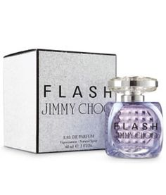 JIMMY CHOO FLASH 100ML EDP FOR WOMEN You can find this @ www.PerfumeStore.sg / www.PerfumeStore.my / www.PerfumeStore.ph / www.PerfumeStore.vn