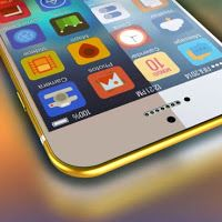 Here's another way the iPhone 6 might disappoint you