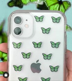 Pretty Iphone Cases, Cute Phone Cases, Custom Iphone Cases, Phone Organization, Airpod Case, Cool Cases, Aesthetic Iphone Wallpaper, Disney Wallpaper, New Phones