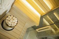 Sauna Heater, Spa Rooms, Saunas, Steam Room