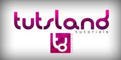 Tutsland