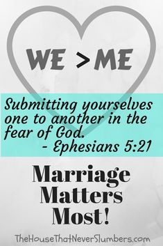 Why marriage should matter most to Christians - WeMe - Ephesians Marriage Goals, Love And Marriage, Relationship Goals, Relationships, Spiritual Discernment, Die To Self, Ephesians 5, Matter Most, Christian Marriage