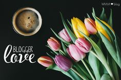 Blogger Love Vol. 5 - Wife Mommy Me  Happy Friday, friends! On the blog, I'm sharing 5 of my favorite reads this week. If you are looking for all things Summer, I've got your covered.