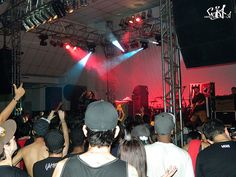 Cpm 22 SAMPA MUSIC FESTIVAL 6 (22/04/2012)